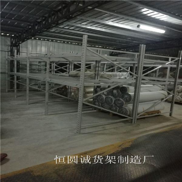 仲恺超市货架厂 惠州超市货架生产  惠城超市货架批发