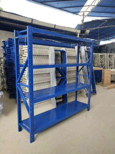廠家供應輕中型貨架重型貨架閣樓貨架廠家定做價格優惠