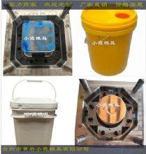 臺州塑膠模具 10升防凍液桶模具臺州塑膠模具 11升塑膠桶模具