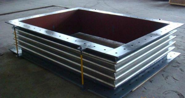 金屬補償器,波紋補償器,高溫補償器,實力生產廠家