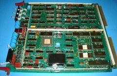 西門子6ES7 331-7NF00-0AB0配件