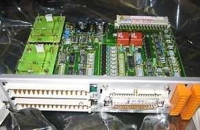 西門子6ES7 335-7HG01-0AB0配件