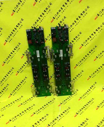 ABBACS800-104-0580-7+E205+V991电机
