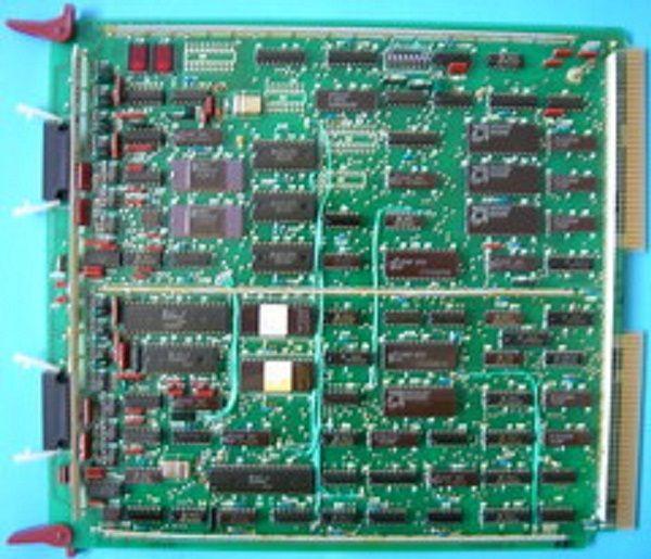 SIEMENS6ES7 650-8AR60-0AA0模块