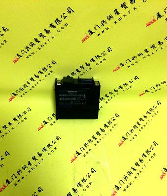 SIEMENS6ES7 650-8DK80-0AA0模块