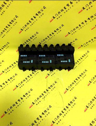 MitsubishiFREQROL-A024-0.75KW变频器