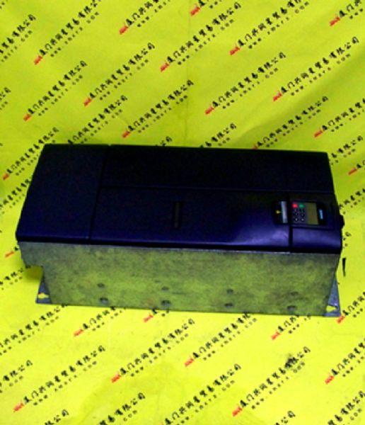 MitsubishiFR-PU03变频器