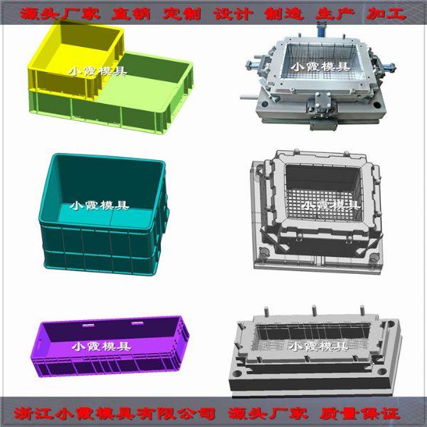 设计PE定做卡板箱子模具PE定做工具箱模具