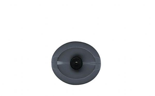 LS223便携式测厚仪检测超厚涂层