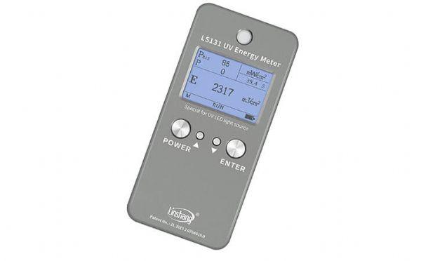 UV能量計產品價格介紹
