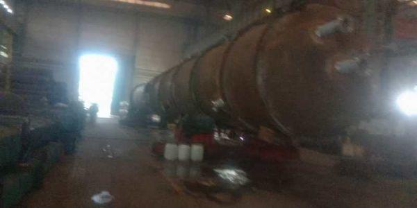 甘肅蘭州供熱站清洗,換熱板片清洗,換熱器清洗,鍋爐清洗,熱水管道清洗,地暖清洗