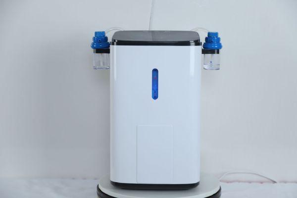 提供OEMODM氫華吸氫機富氫機整機及零部件