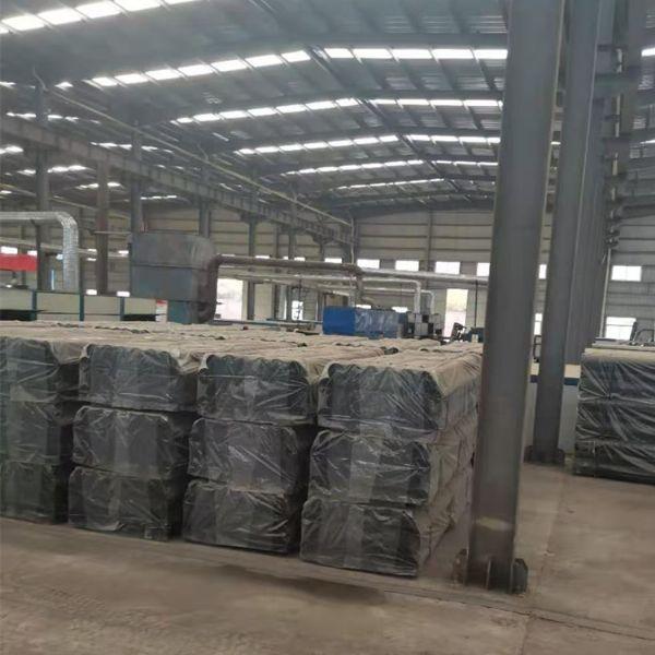 柔性铸铁管 供应广州柔性铸铁排水管 DN50机制下水铸管 规格多可定制
