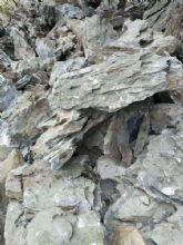 广东批发假山石英石大小规格齐全假山石用途