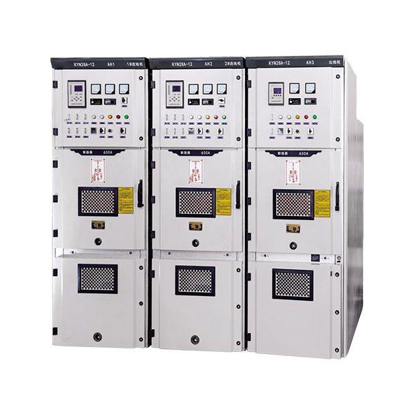 石河子高压开关柜 石河子低压配电柜 石河子箱式变电站 石河子配电箱 生产厂家